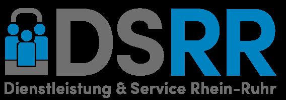 DSRR – Dienstleistung Service Rhein Ruhr