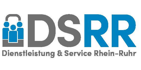 dsrr-logo