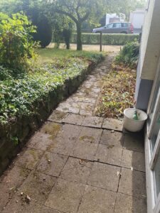 dsrr-gruenpflege-garten-balkon-terasse-gruenschnitt-vorgarten-wege-nachher