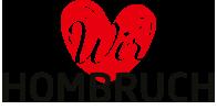 Wir_lieben_Hombruch_mitglied-2020
